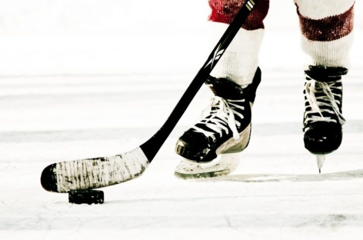 How Did Hockey Appear and Develop?